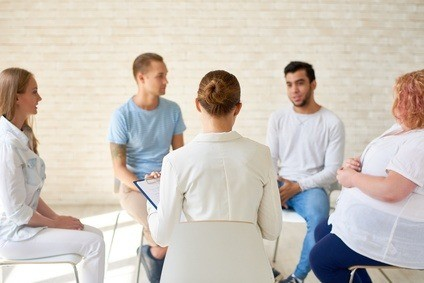 How To Properly Record Focus Groups for Transcriptions