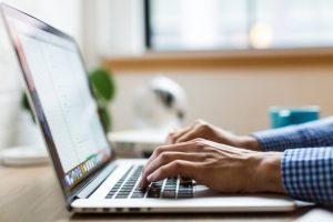 DIY sermon transcriptions versus general transcription service