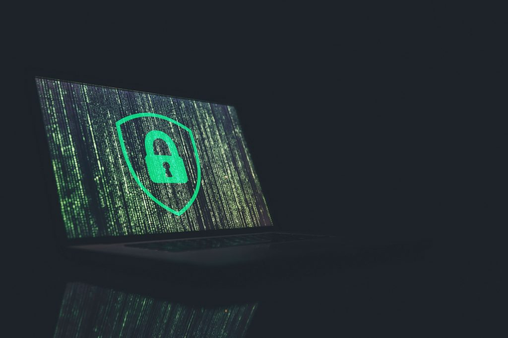 How to Ensure Security in General Transcriptions