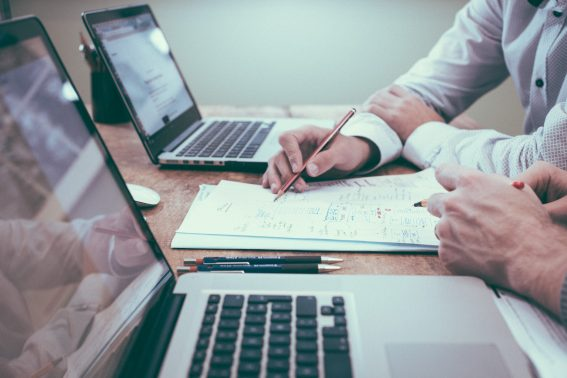 What is Market Research Transcription?