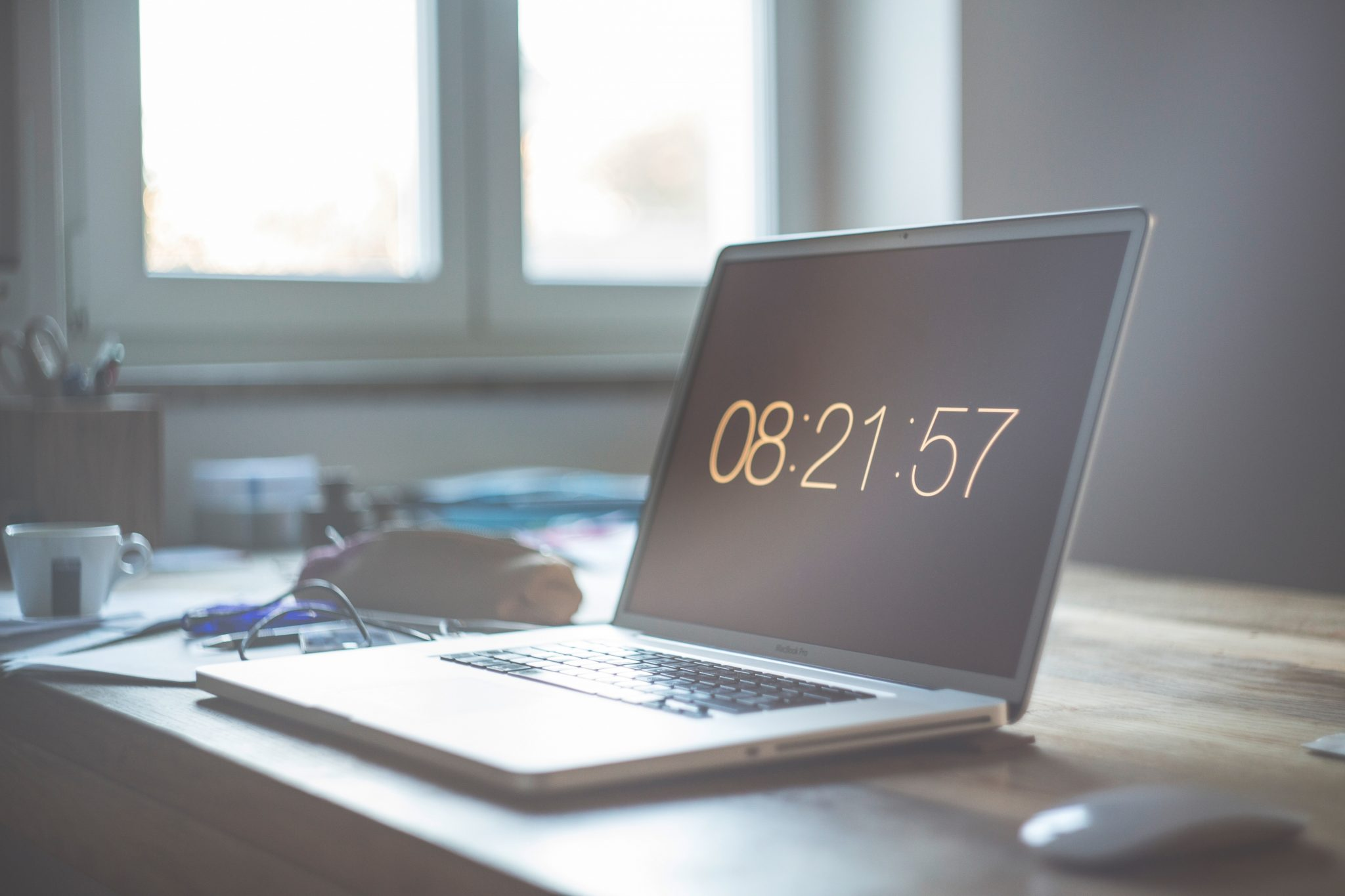 Different Uses of Time Codes and Timestamps in Video Transcriptions