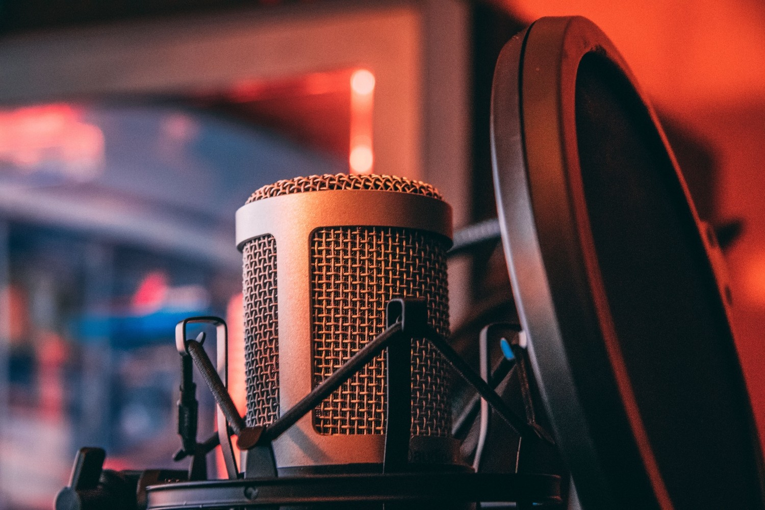 Why Should I Transcribe My Podcasts?