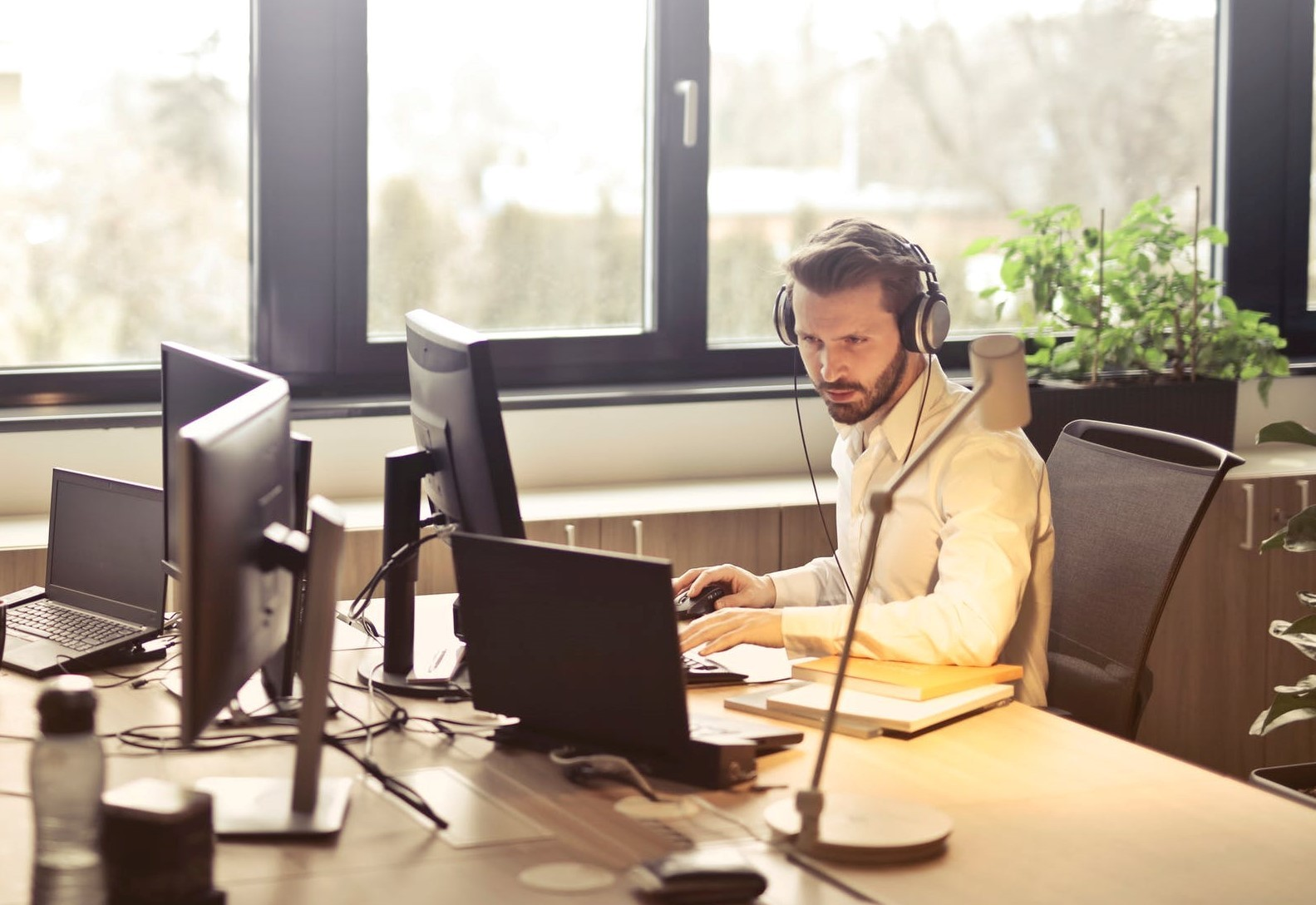 Tips to Help You with Podcast Transcription