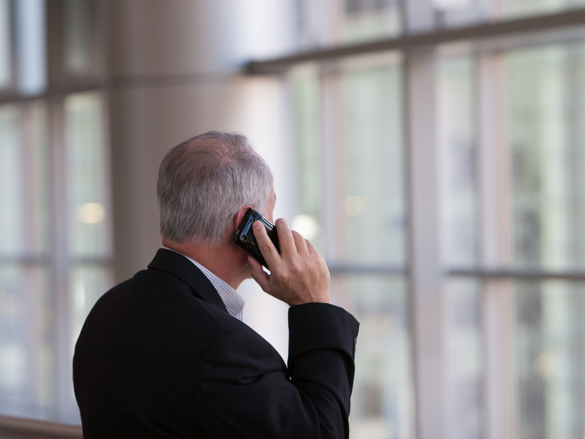 How Can You Make Your Earnings Call More Accessible to the Public?