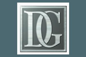 Delphi grp logo