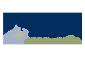 Expedition strat logo