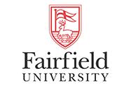 Fair Field University logo