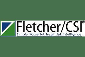Fletcher csi logo
