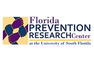 Florida Prevention Research Center logo