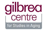 Glibera Centre logo