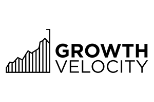 Growth velocity logo