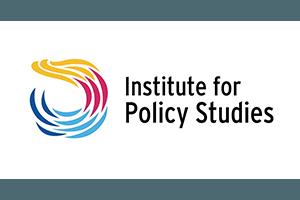 Institute Policy Studies logo
