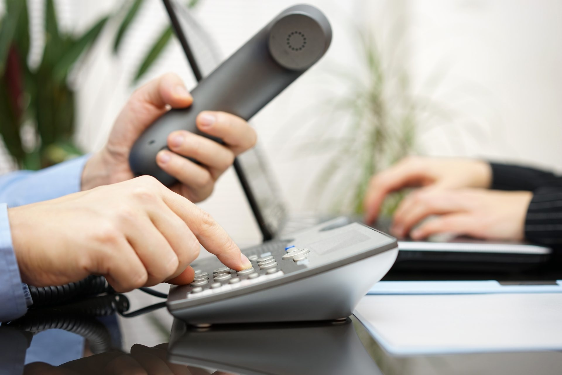 What Are the Best Questions to Ask During an Earnings Call?