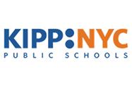 Kipp NYC public schools logo