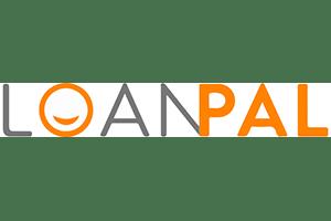 Loan Pal logo