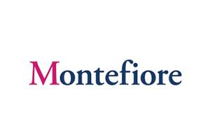 Montefiore logo