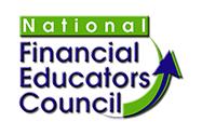 National Financial educators council logo