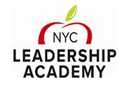 NYC leadership academy logo