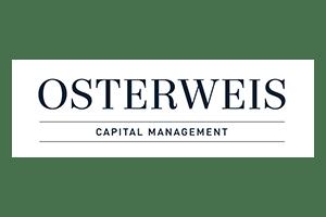 Osterweis logo