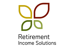 Retirement Income Solutions logo