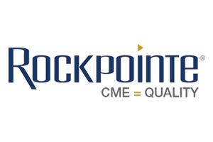 Rockpointe logo