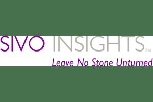 Sivo insights logo