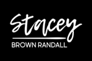 Stacey brown randall logo