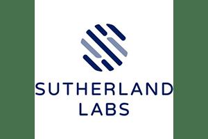 Sutherland Labs logo