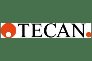 Tecan logo