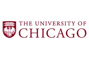 University of chicago logo