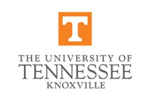 University of tennessee logo