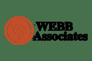 Webb Associates logo