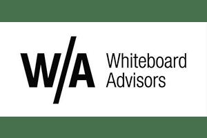 Whiteboard Advisors logo