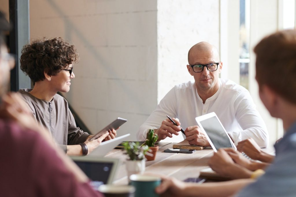 Transcribing Focus Group Discussions in 5 Steps